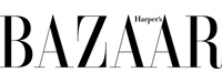 resized__harpersbazaar